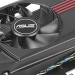 ASUS GTX650-DC-1GD5 GeForce GTX 650 DirectCU Graphics Card Review