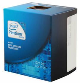 cpu intel pentium g2120