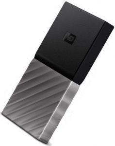 wd my portable ssd