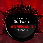 Meet the new AMD driver: Radeon Adrenalin Edition Software