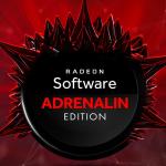 Meet the new AMD driver: Radeon Adrenalin Edition Software